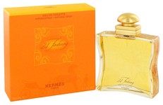 24 Faubourg Perfume For Women By Hermes