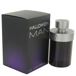 Halloween Man Cologne for Men by Jesus Del Pozo