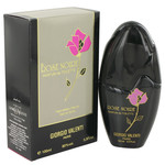 Rose Noire Perfume For Women By Giorgio Valenti