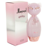 Katy Perry Meow Perfume for Women by Katy Perry