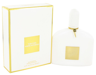 Tom Ford White Patchouli Perfume for Women by Tom Ford