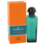 Eau D'orange Verte Perfume for Men & Women by Hermes