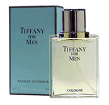 Tiffany Sport Cologne For Men By Tiffany
