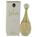 J'adore Perfume For Women By Christian Dior