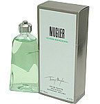 Mugler Cologne For Men and Women By Thierry Mugler