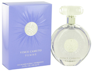 Vince Camuto Femme Perfume for Women by Vince Camuto
