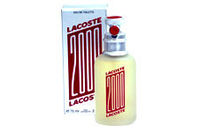Lacoste 2000 Cologne For Men By Lacoste