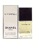 Cristalle Perfume For Women By Chanel