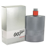007 Quantum Cologne for Men by James Bond