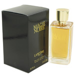Magie Noire Perfume For Women By Lancome