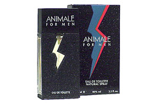 Animale Cologne For Men By Animale Parfums