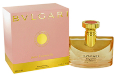 Bvlgari Rose Essentielle Perfume for Women by Bvlgari
