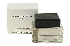 Marc Jacobs Cologne For Men By Marc Jacobs
