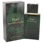 Tsar Cologne For Men By Van Cleef & Arpels