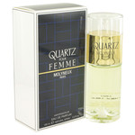 Quartz Perfume for Women by Molyneux