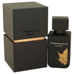 La Yuqawam Cologne for Men by Rasasi