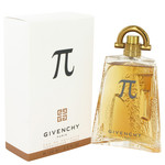 Givenchy Pi Cologne For Men By Givenchy