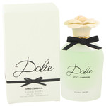 Dolce Floral Drops Perfume for Women by Dolce & Gabbana