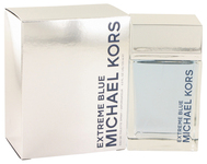 Michael Kors Extreme Blue Cologne for Men by Michael Kors