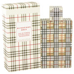 Burberry Brit Perfume For Women By Burberry
