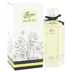 Flora Glorious Mandarin Perfume for Women by Gucci