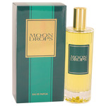 Moon Drops Perfume for Women by Prism Parfums