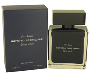 Narcisco Rodriguez Bleu Noir Cologne for Men by Narcisco Rodriguez