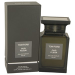 Tom Ford Oud Fleur Perfume for Men & Women by Tom Ford