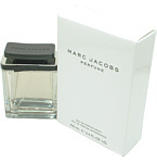 Marc Jacobs Perfume For Women By Marc Jacobs