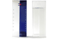 Freedom Cologne For Men By Tommy Hilfiger