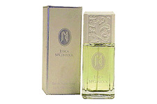 Jessica McClintock Perfume For Women By Jessica McClintock