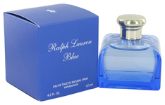 Ralph Lauren Blue Perfume For Women By Ralph Lauren