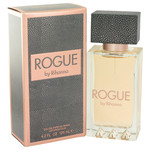 Rogue Perfume for Women by Rihanna