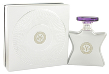 Silver Bond Perfume for Women by Bond No. 9
