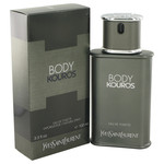 Body Kouros Cologne for Men by Yves Saint Laurent