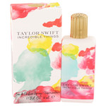Incredible Things Perfume for Women by Taylor Swift