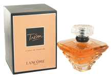 Tresor Perfume For Women By Lancome