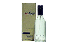 America Cologne For Men By Perry Ellis