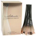 Silhouette Perfume for Women by Christian Siriano