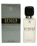 Design Cologne For Men By Paul Sebastian