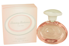 Tommy Bahama Pearl Perfume for Women by Tommy Bahama