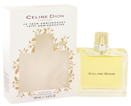 Celine Dion Perfume For Women By Celine Dion