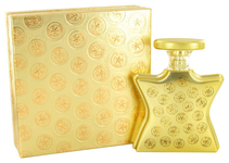 Signature Perfume for Women by Bond No. 9