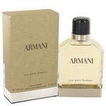 Armani Cologne For Men By Giorgio Armani