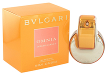 Omnia Indian Garnet Perfume for Women by Bvlgari