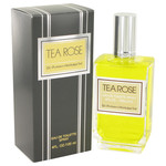 Tea Rose Perfume For Women By Perfumer's Workshop