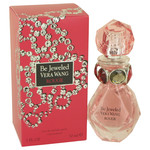 Be Jeweled Rouge Perfume for Women by Vera Wang