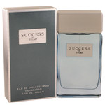Donald Trump Success Cologne for Men by Donald Trump