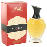 Tocade Perfume For Women By Rochas