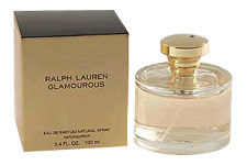 Glamourous Perfume For Women By Ralph Lauren